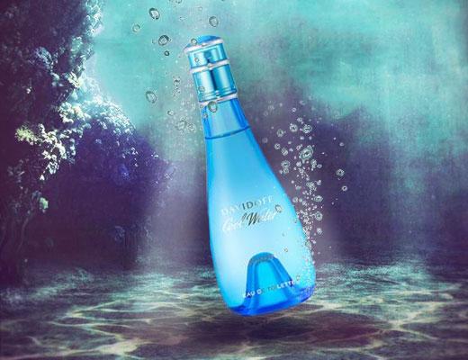 Top Perfumes for Women - Aqua Fresh Fragrances We're Crushing On | Nykaa's Beauty Book 7