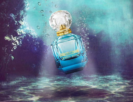 Top Perfumes for Women - Aqua Fresh Fragrances We're Crushing On | Nykaa's Beauty Book 8