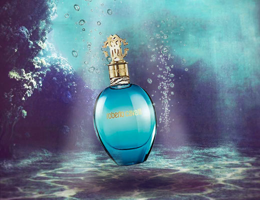 AQUA CRUSH: Signature Scents Were Crushing On - 8