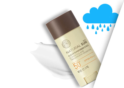 Sun Protection Tips - The Best Sunscreens for Monsoon| Nykaa's Beauty Book 26