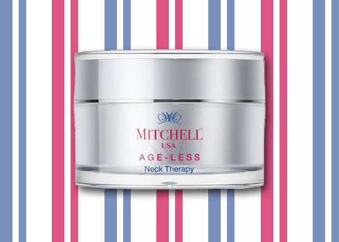 The Latest Launches from Mitchell USA| 1