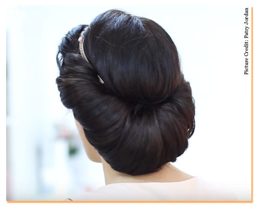 Latest Hairstyles for Women - 3 Hassle-Free Monsoon Hairstyles | Nykaa's Beauty Book 2