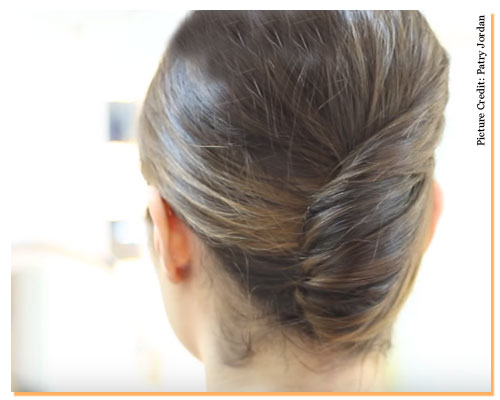 Latest Hairstyles for Women - 3 Hassle-Free Monsoon Hairstyles | Nykaa's Beauty Book 6