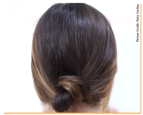 Latest Hairstyles for Women - 3 Hassle-Free Monsoon Hairstyles | Nykaa's Beauty Book 10