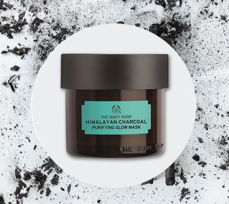 The Best Charcoal Infused Products on Nykaa| 1