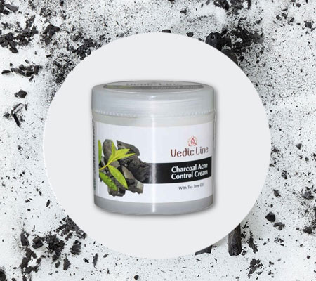 The Best Charcoal Infused Products on Nykaa| 19