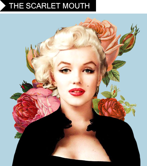 Iconic Beauty Looks That Have Stood The Test Of Time - 1