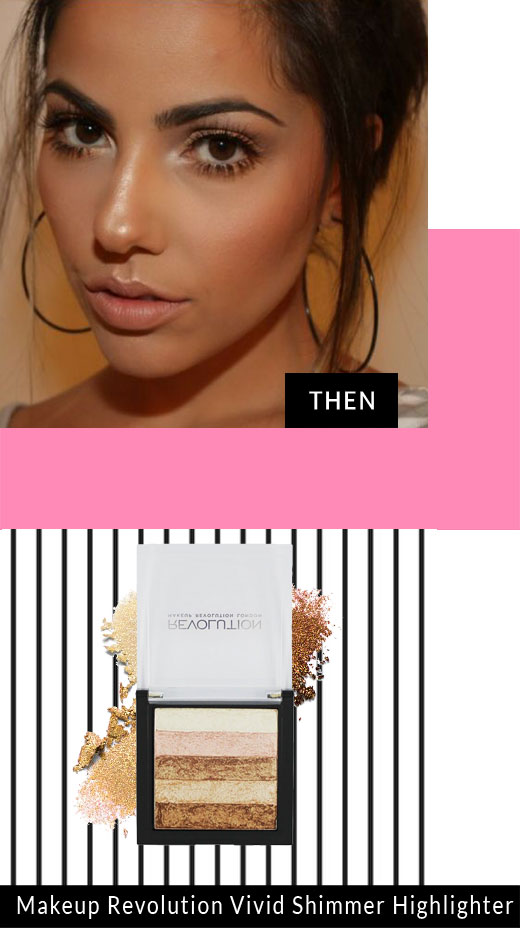 Bad Makeup & Beauty Trends That Shouldn't Come Back | Nykaa's Beauty Book 24