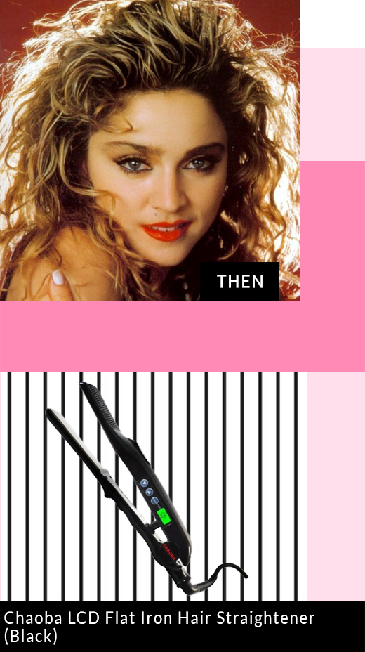 Bad Makeup & Beauty Trends That Shouldn't Come Back   Nykaa's Beauty Book 3