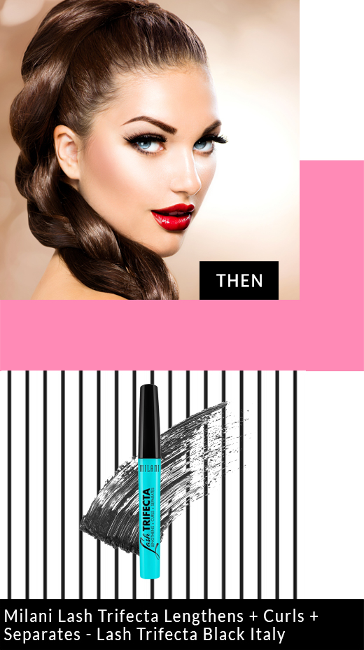Bad Makeup & Beauty Trends That Shouldn't Come Back   Nykaa's Beauty Book 9