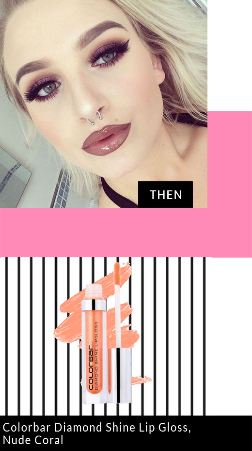 Bad Makeup & Beauty Trends That Shouldn't Come Back   Nykaa's Beauty Book 12