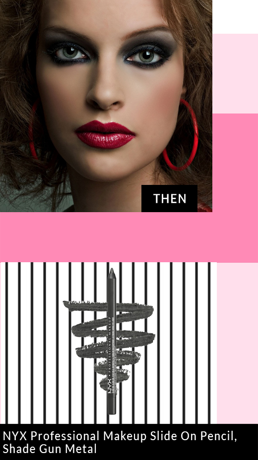 Bad Makeup & Beauty Trends That Shouldn't Come Back   Nykaa's Beauty Book 15