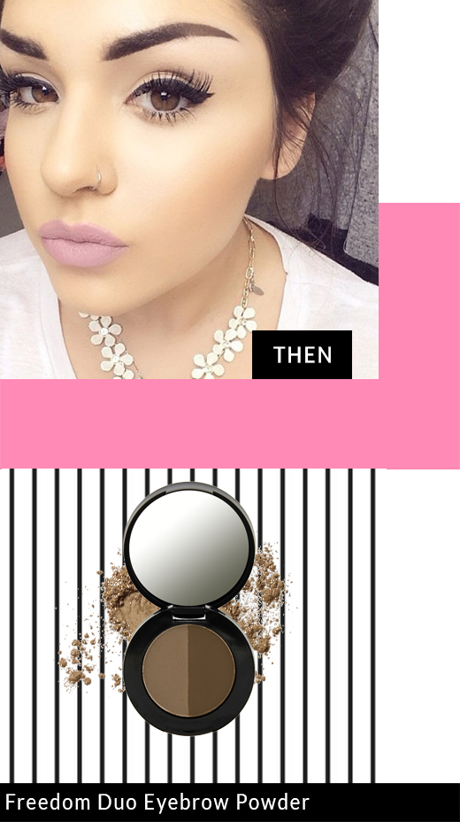 Bad Makeup & Beauty Trends That Shouldn't Come Back   Nykaa's Beauty Book 18