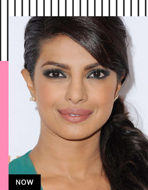 Bad Makeup & Beauty Trends That Shouldn't Come Back   Nykaa's Beauty Book 17