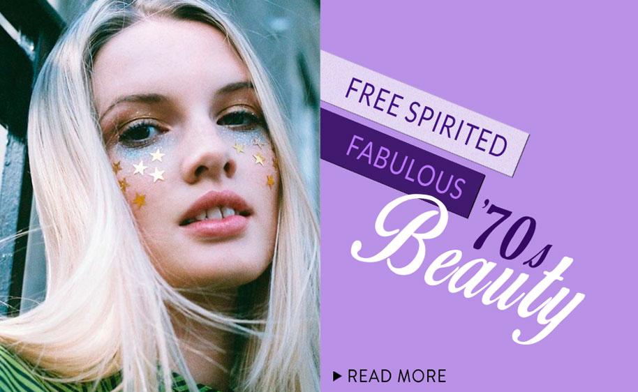 Beauty Book 207| 9