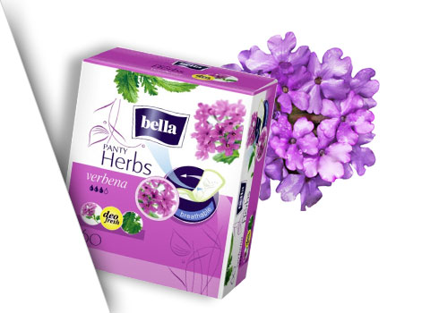 6 of the Best Feminine Hygiene Products | Nykaa's Beauty Book 12