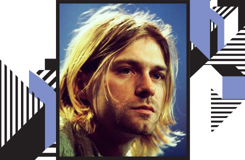 The Most Memorable Gentlemens Manes Through the Decades - 6