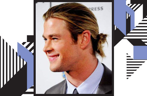 Famous Celebrity Hairstyles For Men Through the Decades | Nykaa's Beauty Book 7