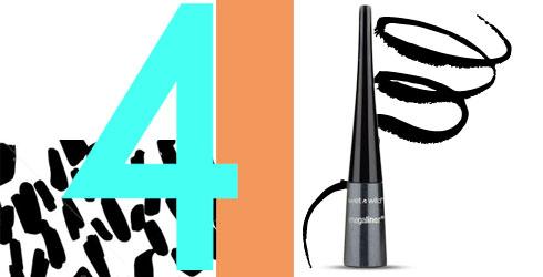 Eyelash Makeup - Twiggy Eyelash Makeup for The Perfect Lashes   Nykaa's Beauty Book 5