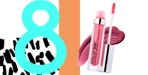 Eyelash Makeup - Twiggy Eyelash Makeup for The Perfect Lashes   Nykaa's Beauty Book 10