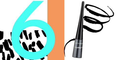 Eyelash Makeup - Twiggy Eyelash Makeup for The Perfect Lashes   Nykaa's Beauty Book 8