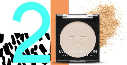 Eyelash Makeup - Twiggy Eyelash Makeup for The Perfect Lashes | Nykaa's Beauty Book 3