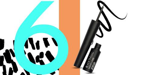 Eyelash Makeup - Twiggy Eyelash Makeup for The Perfect Lashes | Nykaa's Beauty Book 8