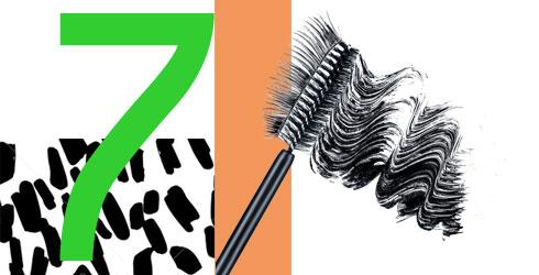 Eyelash Makeup - Twiggy Eyelash Makeup for The Perfect Lashes | Nykaa's Beauty Book 9