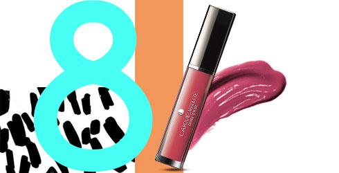 Eyelash Makeup - Twiggy Eyelash Makeup for The Perfect Lashes | Nykaa's Beauty Book 10