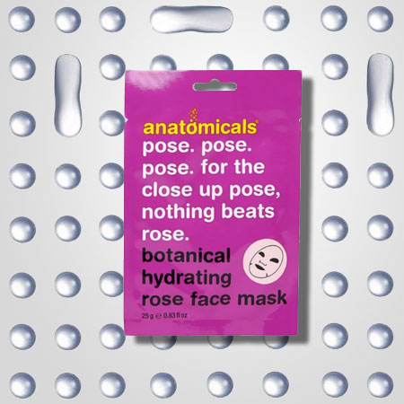 7 Hydrating Face Masks To Quench Thirsty Skin - 14