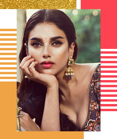 Gorgeous Makeup Looks For Karvachauth| 2