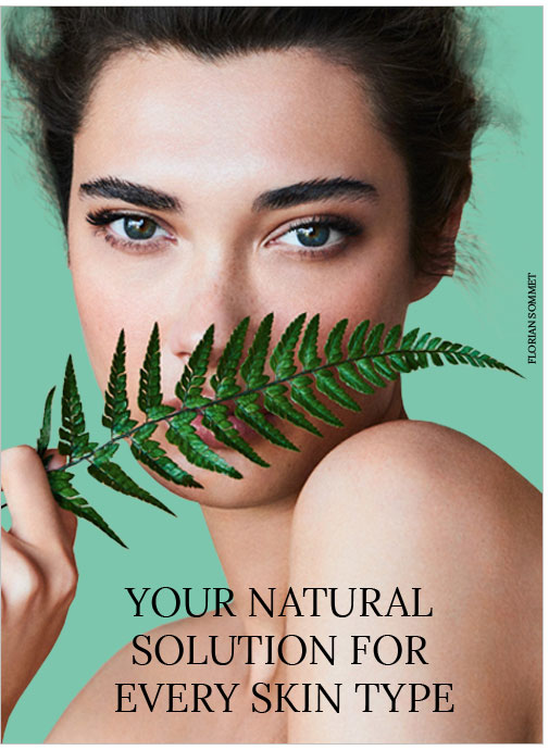 Beauty Book 208  9