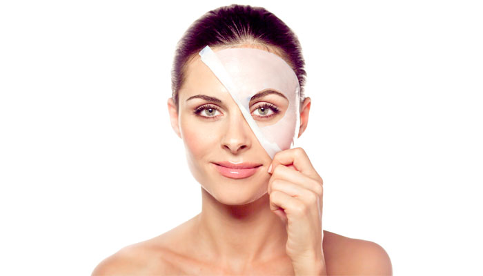 Busted! Ten skin care myths uncovered! 1