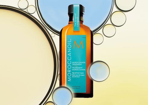 Best Oil for Hair - Top Coconut & Argan Oils for Hair | Nykaa's Beauty Book 2