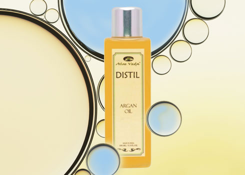 Best Oil for Hair - Top Coconut & Argan Oils for Hair | Nykaa's Beauty Book 3