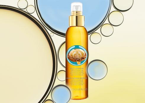 Best Oil for Hair - Top Coconut & Argan Oils for Hair | Nykaa's Beauty Book 4