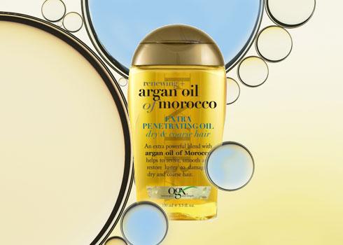 Best Oil for Hair - Top Coconut & Argan Oils for Hair | Nykaa's Beauty Book 5