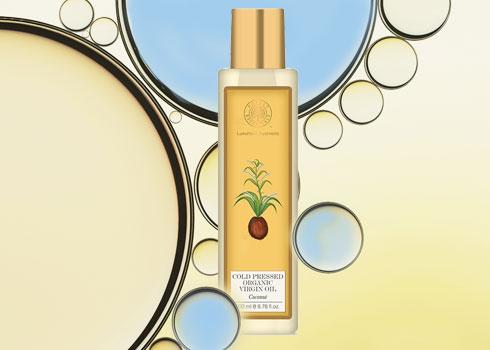 Best Oil for Hair - Top Coconut & Argan Oils for Hair | Nykaa's Beauty Book 7