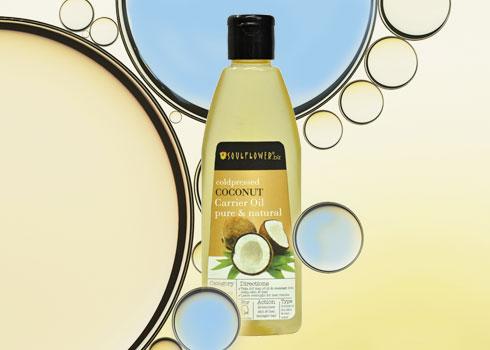 Best Oil for Hair - Top Coconut & Argan Oils for Hair | Nykaa's Beauty Book 8