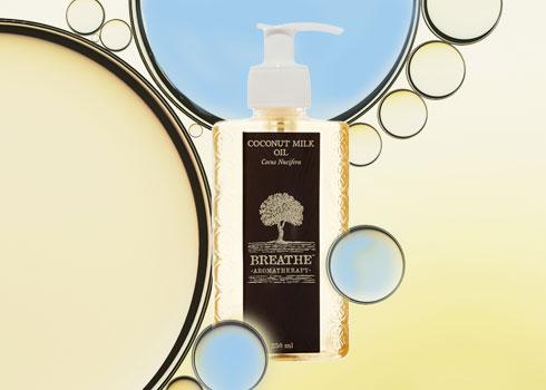 Best Oil for Hair - Top Coconut & Argan Oils for Hair | Nykaa's Beauty Book 10