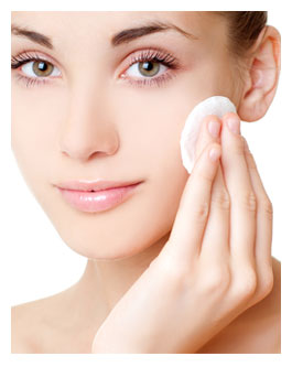 Busted! Ten skin care myths uncovered! 2