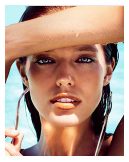 Busted! Ten skin care myths uncovered! 4