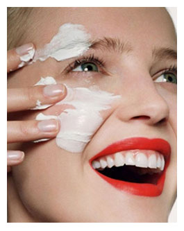 Busted! Ten skin care myths uncovered! 5