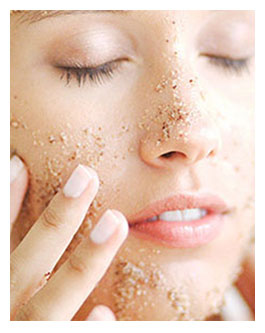 Busted! Ten skin care myths uncovered! 6