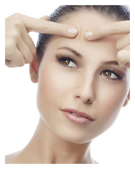 Busted! Ten skin care myths uncovered! 7