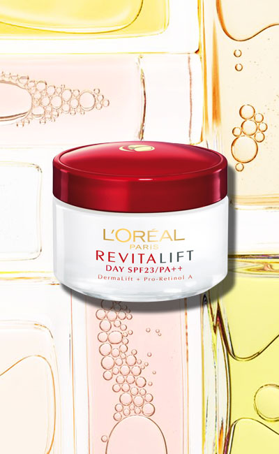 Retinol creams, your skins new best friend - 3