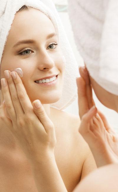 Retinol for Skin - Benefits of Retinol Creams for Skin | Nykaa's Beauty Book 8