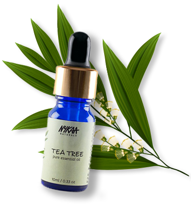 Skin Care Tips - Natural Skin Care Solution for All Types of Skin   Nykaa's Beauty Book 1