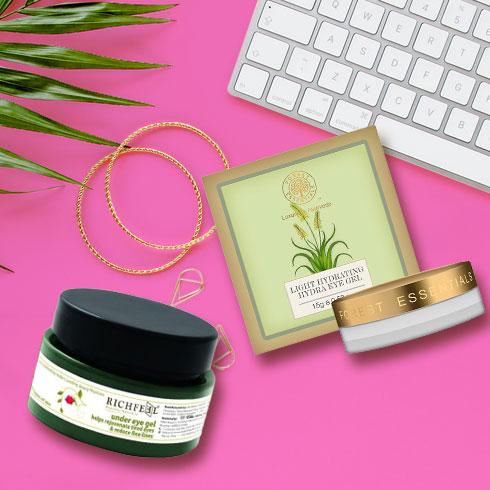 Beauty Hacks - 7 Lifesaver Beauty Tips for Face & Hair | Nykaa's Beauty Book 3