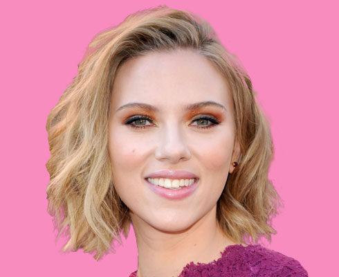 Decoding The IT Hairstyle For Every Face Shape - 3